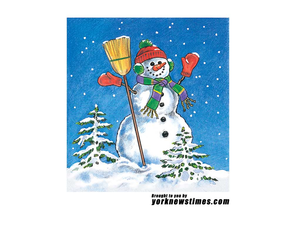Misc Christmas Free Desktop Wallpapers Page 3
